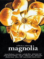 film magnolia