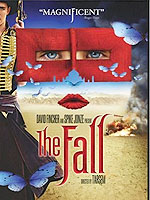 film the fall