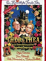 film theo thea