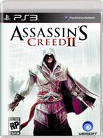 game assassins
