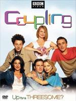 tv coupling