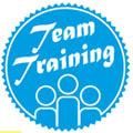 zegel teamtraining