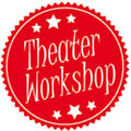 zegel theaterworkshop